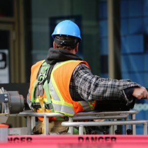 Contractor vs Constructor